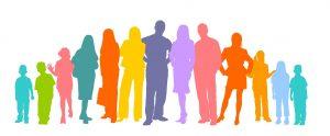 Nacionalidad, Residencia, Inmigrantes, Inmigración, España, ArenabaH, Consulta Online Gratis, Estancia, Trámite, Expediente, Nacionalidad Española, Abogados, Extranjería, Detenciones de en Aeropuerto Madrid, NIE, TIE, Examen DELE, Examen CCSE, Emprendedor, Emprendedores, Emprender, Emprendimiento, Recurso de Alzada, Recurso de Reposición, Recurso Contencioso, Estancia de Estudiante, Reagrupación Familiar, Renovación, Trámites de Extranjería, Inmigración Irregular, Arraigo Familiar, Arraigo Social, Arraigo Laboral, Tarjeta de Familiar Comunitario, Nacionalidad por residencia, visado estudiantil, carta de invitación, matrimonio mixto, simple presunción, pareja de hecho, DELE, residencia por razones humanitarias, Informe de arraigo.